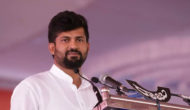 Rs.36 crore Central Road Fund for Mysuru – Coorg Roads